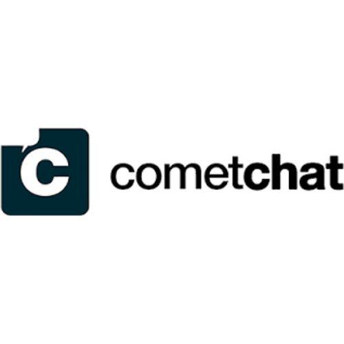 Chat Asíncrono con Comet I