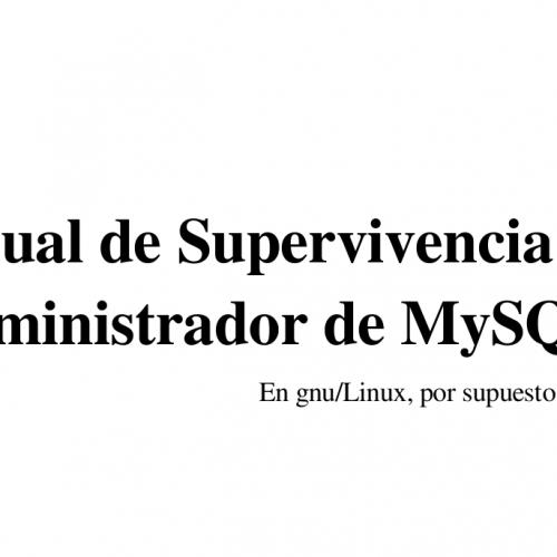 TIP: Order by Mysql personalizado